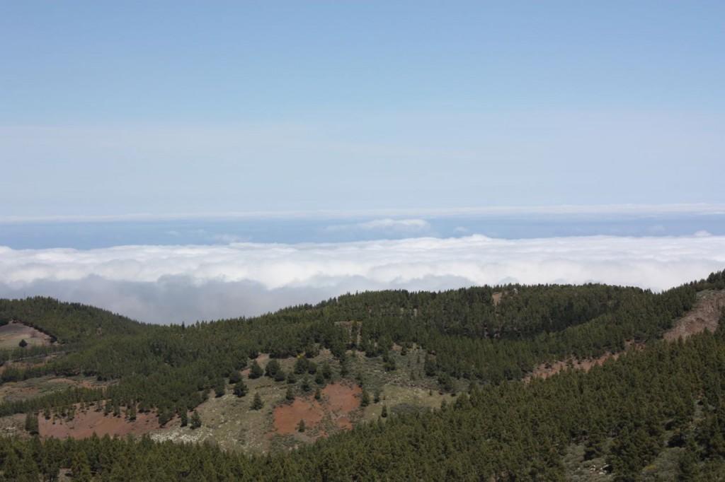 Gran Canaria är så mycket mera än sol o strand.