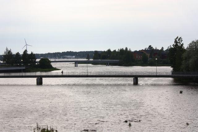 Uleåborg